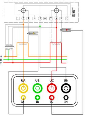 电路 电路图 电子 工程图 平面图 原理图 279_380 竖版 竖屏
