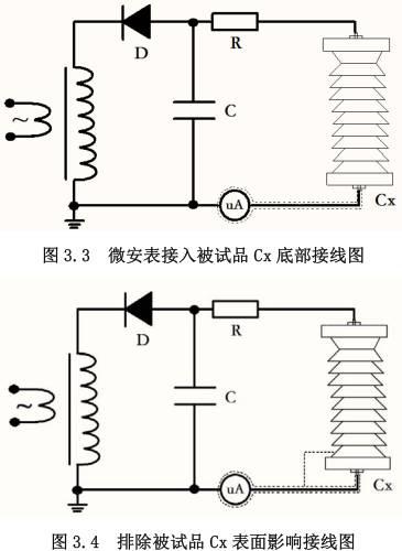 高频直流高压发生器|华意电力