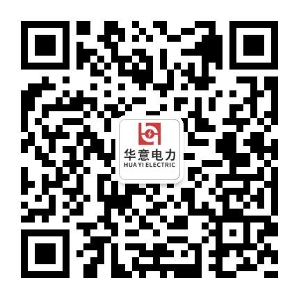 qrcode_for_gh_49d9e2c051fc_430.jpg