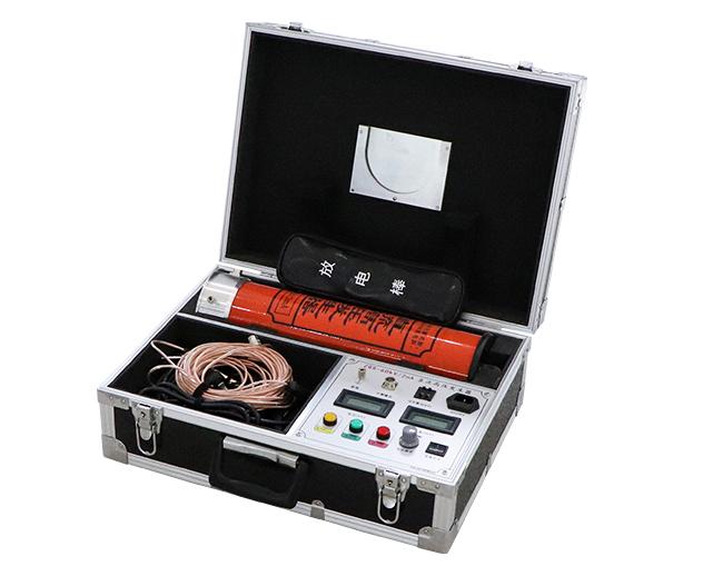 ZGS 系列一体式直流高压发生器.jpg